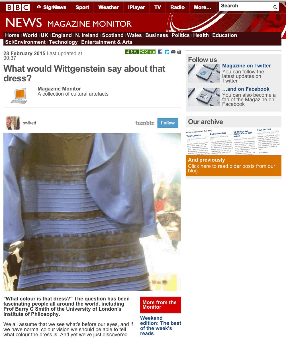 bbc_wittgenstein