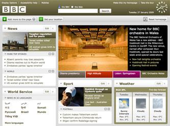bbchomepage2009_333
