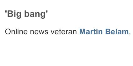 online-news-veteran