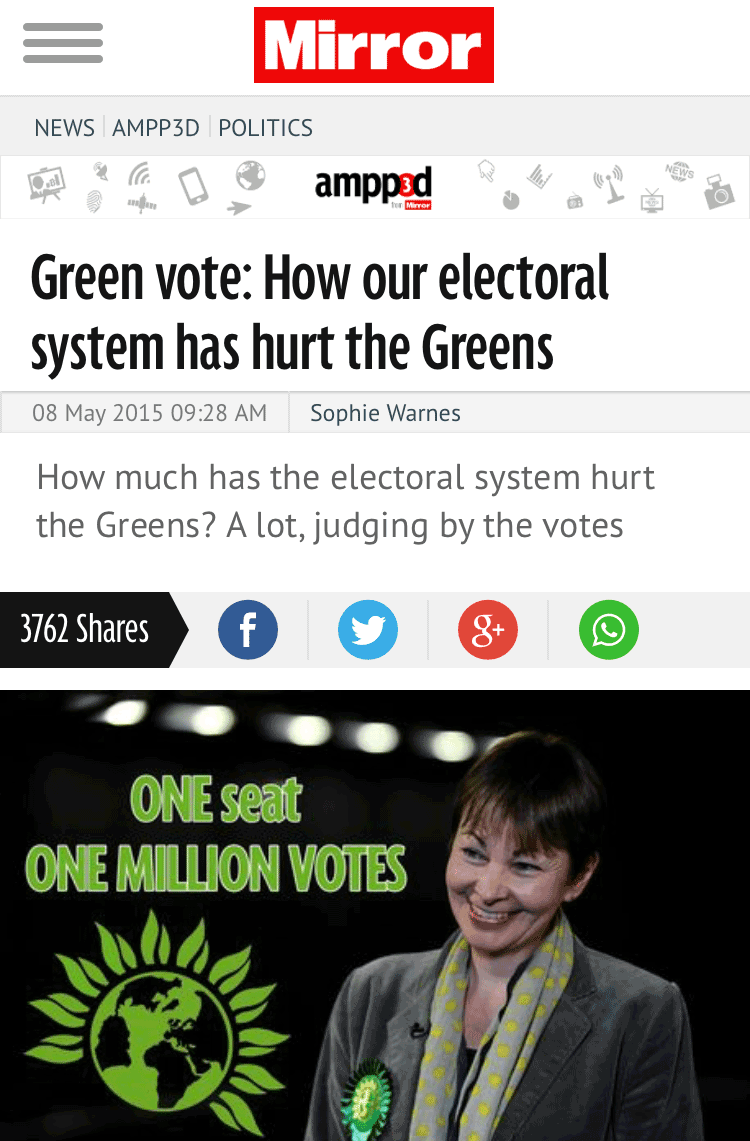 greens-article
