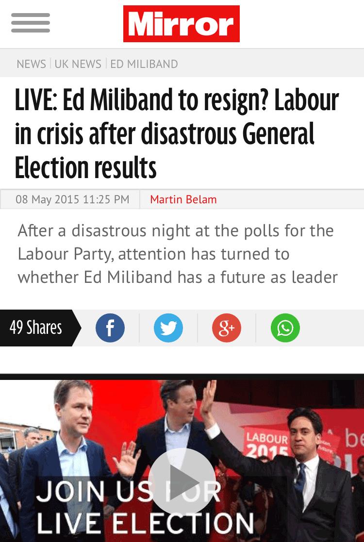 miliband-resign
