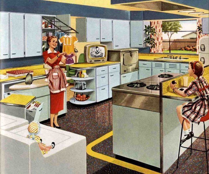 1953-kitchenmaid-blue-kitchen-the-television-kitchen-cropped.0