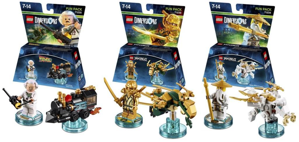 lego-fun-pack2-1024x486