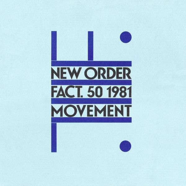 neworder_movement