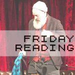 Friday Reading S05E03