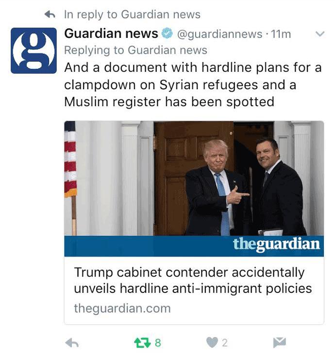 trump_tweets_3