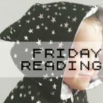 Friday Reading S05E05