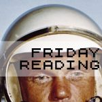 Friday Reading S05E06
