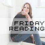 Friday Reading S06E02