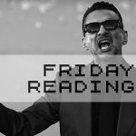 Friday Reading S06E07
