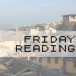Friday Reading S06E08