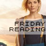 Friday Reading S07E04