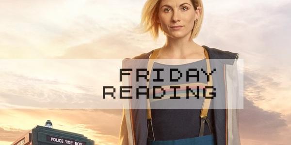 Friday Reading S07E04