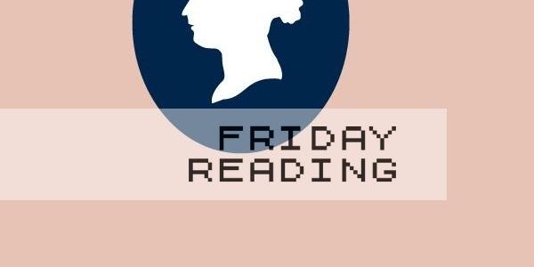 Friday Reading S07E05