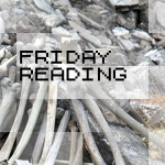 Friday Reading S08E02