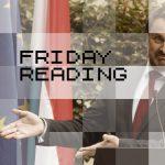 Friday Reading S08E05