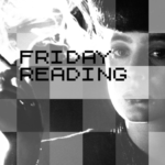 Friday Reading S08E12