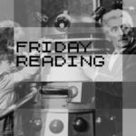 Friday Reading S08E15