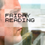 Friday Reading S09E01