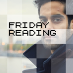 Friday Reading S09E02