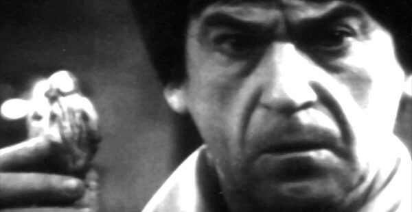 Thoughts on … Doctor Who: The Web of Fear (1968 and 2021)